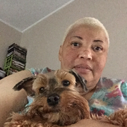 Tonya I., Care Companion in Ponte Vedra, FL with 30 years paid experience