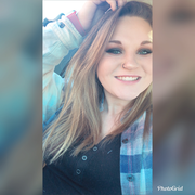Kaylee F. - Sevierville Babysitter