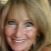 Nancy M., Nanny in Batavia, IL with 50 years paid experience
