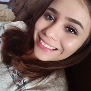 """Mayra M. - Rochester <span class=""""translation_missing"""" title=""""translation missing: en.application.care_types.child_care"""">Child Care</span>"""