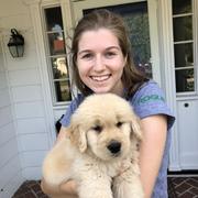 Meghan K. - Cleveland Pet Care Provider
