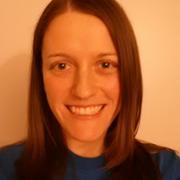 "Kristen D. - Hatboro <span class=""translation_missing"" title=""translation missing: en.application.care_types.child_care"">Child Care</span>"