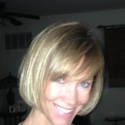Dawn L., Care Companion in Matawan, NJ with 20 years paid experience