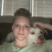 Ashley W., Pet Care Provider in Tulsa, OK 74145 with 15 years paid experience