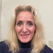 Lisa B., Pet Care Provider in Whitehall, PA with 25 years paid experience