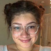 Zoe R. - South Bend Babysitter