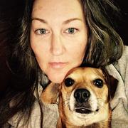 Carol H. - Yukon Care Companion
