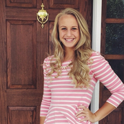 Paige D. - Kendallville Nanny