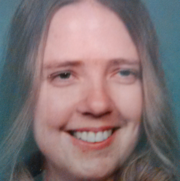 Donna P., Babysitter in Kingman, AZ with 2 years paid experience