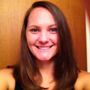 Elise O., Babysitter in Gainesville, FL with 5 years paid experience
