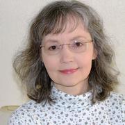 Christine W. - Grants Pass Care Companion