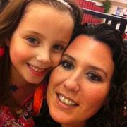 Rachel W. - Sarasota Babysitter