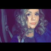 Caylin S., Babysitter in Claremore, OK with 4 years paid experience