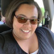 Marisa F. - Byron Center Babysitter