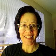 Lori G. - Somerdale Care Companion