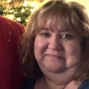 Kandice K., Babysitter in Argenta, IL 62501 with 22 years of paid experience