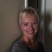 Brigitte P. - Denver Care Companion