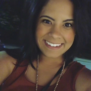 Maria M., Babysitter in Fort Rucker, AL with 5 years paid experience