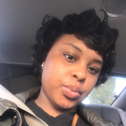 Jamaika W., Babysitter in Cleveland, OH with 1 year paid experience