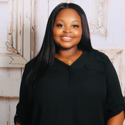 Kayla C., Babysitter in Savannah, GA with 3 years paid experience