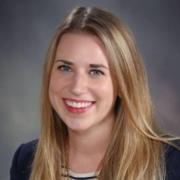 Kelsey B. - Statesboro Babysitter