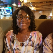 Gwendolyn C., Care Companion in Palmdale, CA with 4 years paid experience