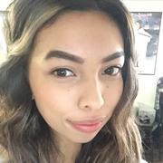 Stacy J. - Valencia Babysitter