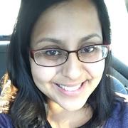 Adriana D. - Memphis Care Companion