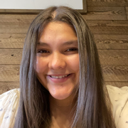 Sara I., Care Companion in Austin, TX with 2 years paid experience