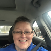 Connie K., Babysitter in Dickson, TN with 3 years paid experience