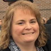 Cynthia H. - Gansevoort Babysitter
