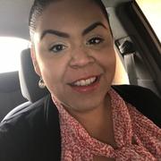Trisha C. - Anaheim Babysitter