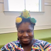 Marcia L., Care Companion in Allenhurst, GA with 2 years paid experience
