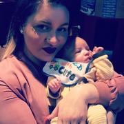 Victoria F. - Stroudsburg Babysitter