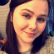 Megan N. - Canton Babysitter