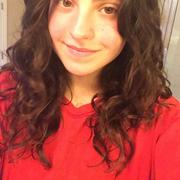 Simone R. - Tulsa Babysitter
