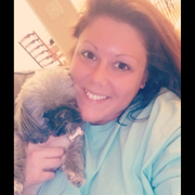 Linsie A., Pet Care Provider in Maiden, NC with 5 years paid experience
