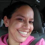 Jessica C. - Lugoff Pet Care Provider