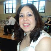 Diana S. - Ansonia Babysitter