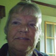 Leslie D. - Indian Mound Babysitter