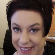 Rebecca L., Care Companion in Modesto, CA 95350 with 13 years paid experience