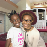 Victoria C., Babysitter in Miramar, FL with 3 years paid experience