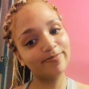 Shakilah M., Babysitter in High Ridge, MO with 3 years paid experience