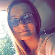 Ashley D. - Fort Mitchell Babysitter
