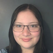 Hailey C., Pet Care Provider in Lakeland, GA with 3 years paid experience