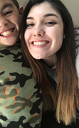 Alexandra G. - Melbourne Babysitter
