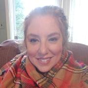 Lisa N. - Erie Care Companion