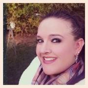Erin L. - Wichita Nanny