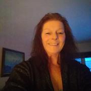 Donna H. - Cambridge Pet Care Provider