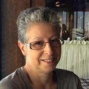 Annie C. - Georgetown Care Companion